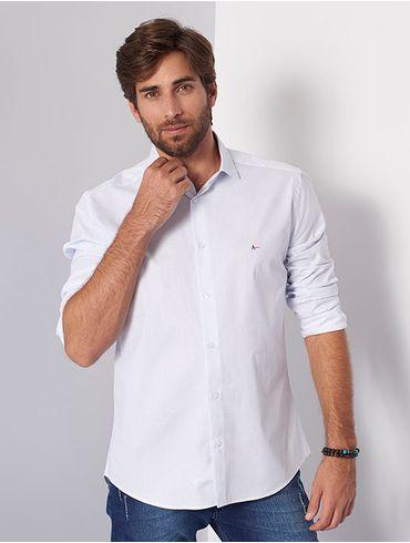 Camisa-Menswear-Yn_xml