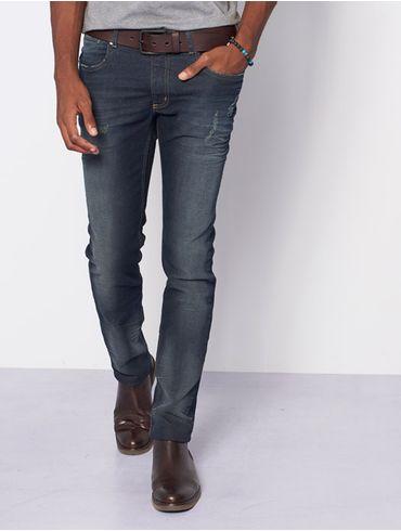 Calca-Jeans-Londres-Resina-3D_xml