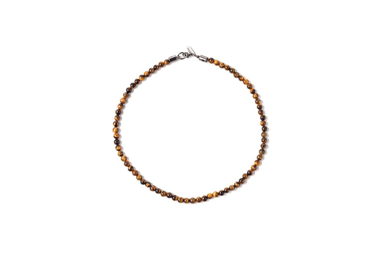 Colar-Bolinhas-Pedras-Pequenas_xml