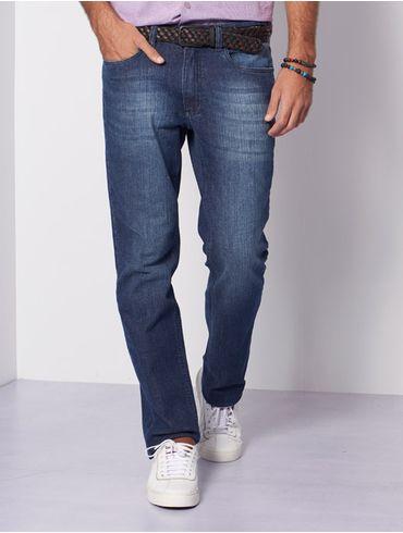 Calca-Jeans-Barcelona-com-Recorte_xml