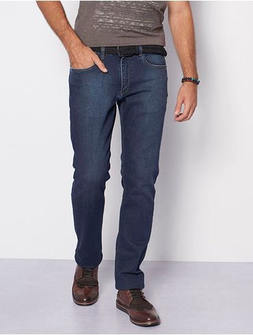 Calca-Jeans-Barcelona-Azul-Intenso_xml