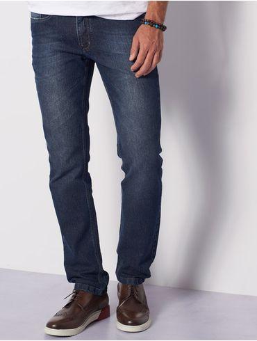 Calca-Jeans-Londres-Lavada_xml