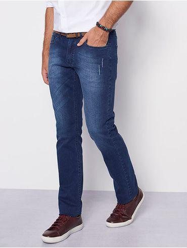 Calca-Jeans-Londres-Blue-Ring_xml