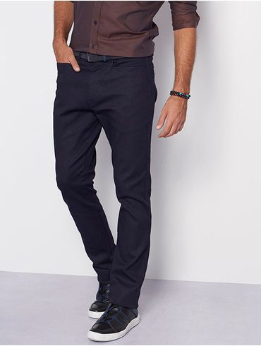 Calca-Jeans-Chino-Bolso-Carreteiro_xml