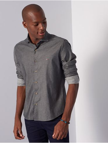Camisa-Slim-Jeanswear-Chambray_xml