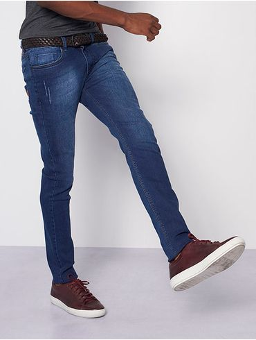 Calca-Jeans-Milao-Ponto-Corrente_xml