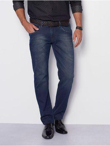 Calca-Jeans-Londres-Dirty-Recorte_xml