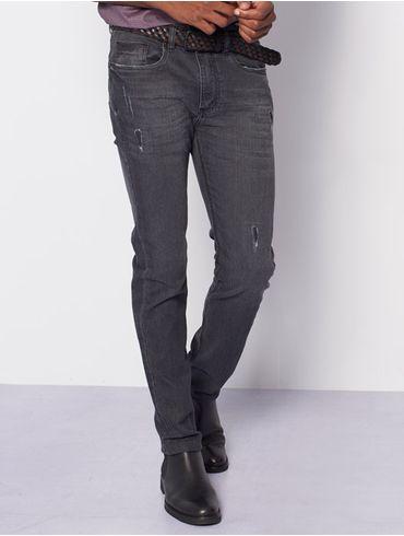 Calca-Jeans-Milao-com-Patch_xml
