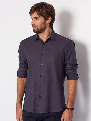 Camisa-Menswear-Jacquard_xml