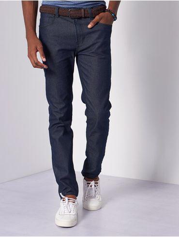Calca-Jeans-Milao-Basica-Amaciado_xml