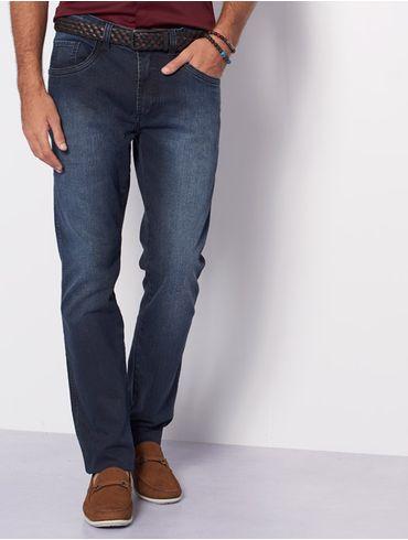 Calca-Jeans-Barcelona-Blue-Black_xml