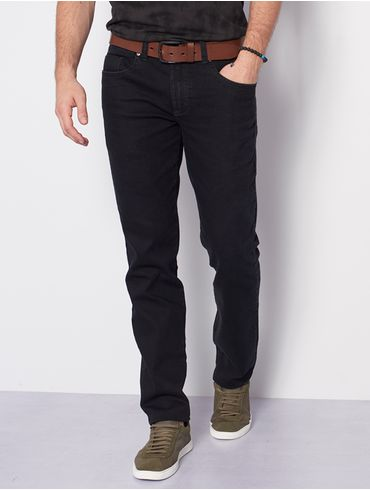 Calca-Jeans-Londres-Stone-Black_xml