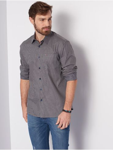 Camisa-Regular-Menswear-Xadrez_xml