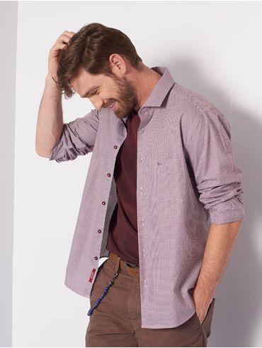Camisa-Regular-Menswear-Jacquard-Optico_xml