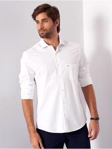 Camisa-Regular-Menswear-Micro-Circulos_xml
