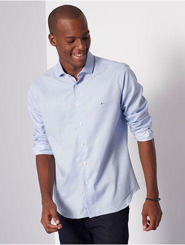 Camisa-Menswear-Bis_xml