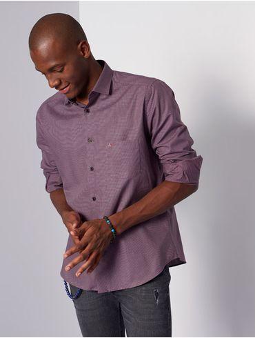 Camisa-Regular-Menswear-Xadrez-Pontos_xml