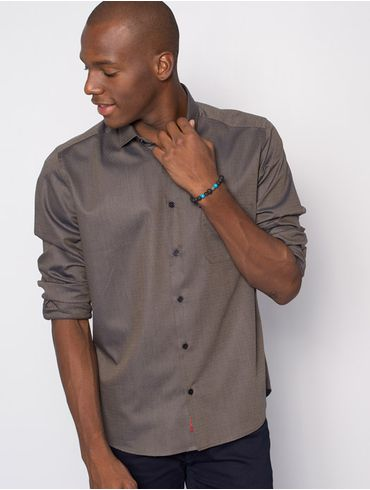Camisa-Regular-Menswear-Jacquard-X_xml