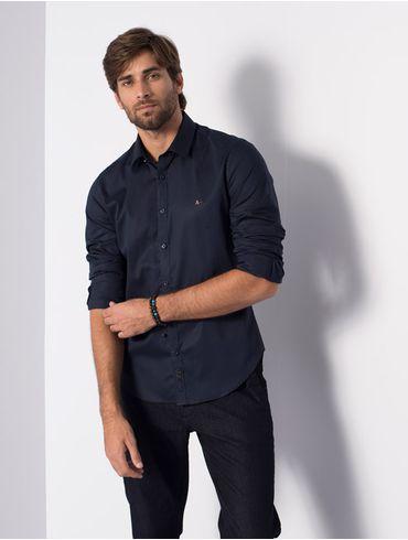 Camisa-Slim-Night_xml