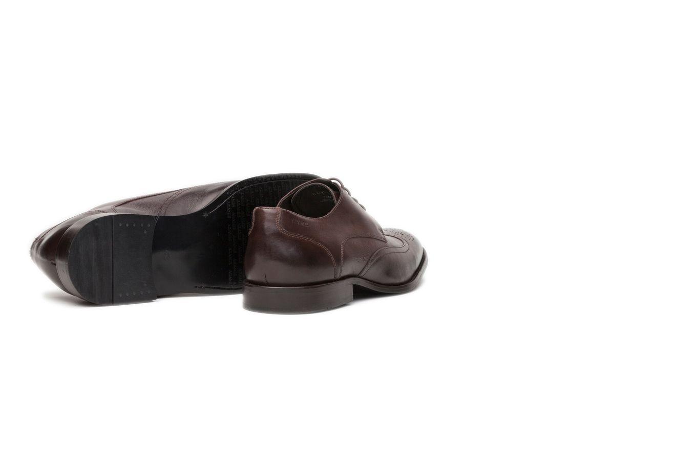 Sapato-Couro-Oxford_xml