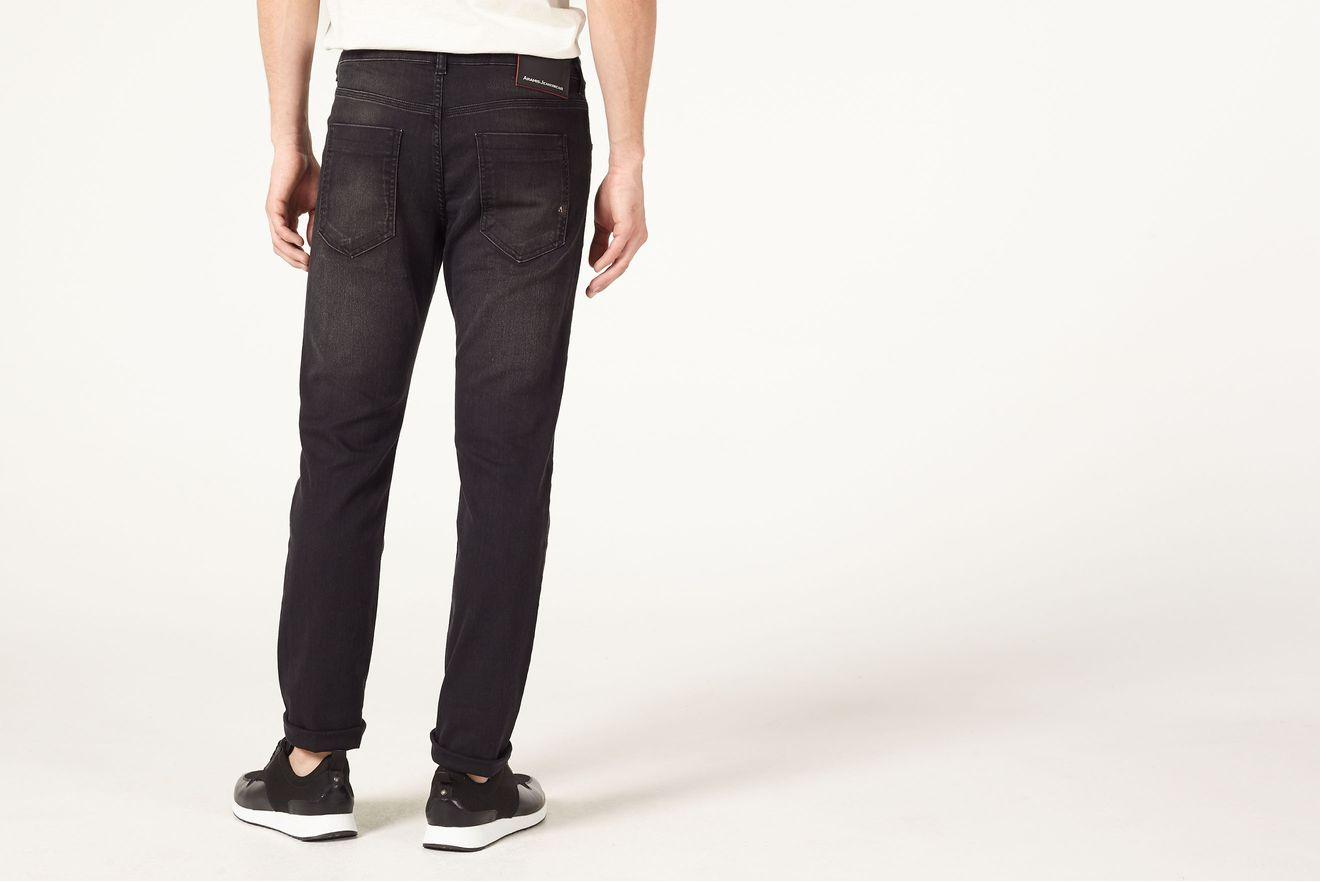 Calca-Jeans-Milao-Black-Stretch_xml