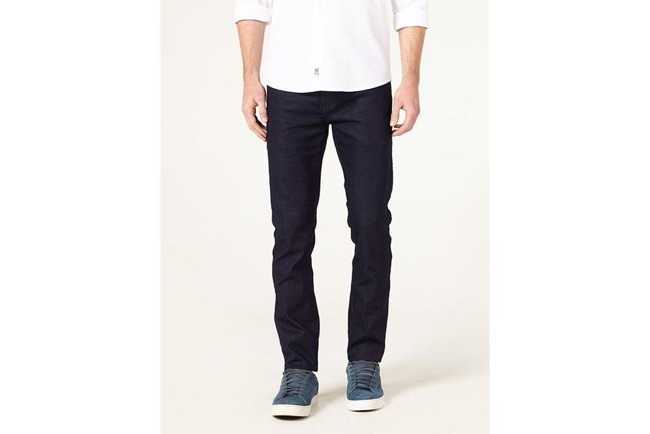 Calca-Jeans-Milao-Basic_xml