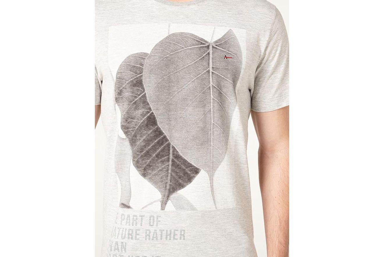 Camiseta-Quadro-Folhagem_xml