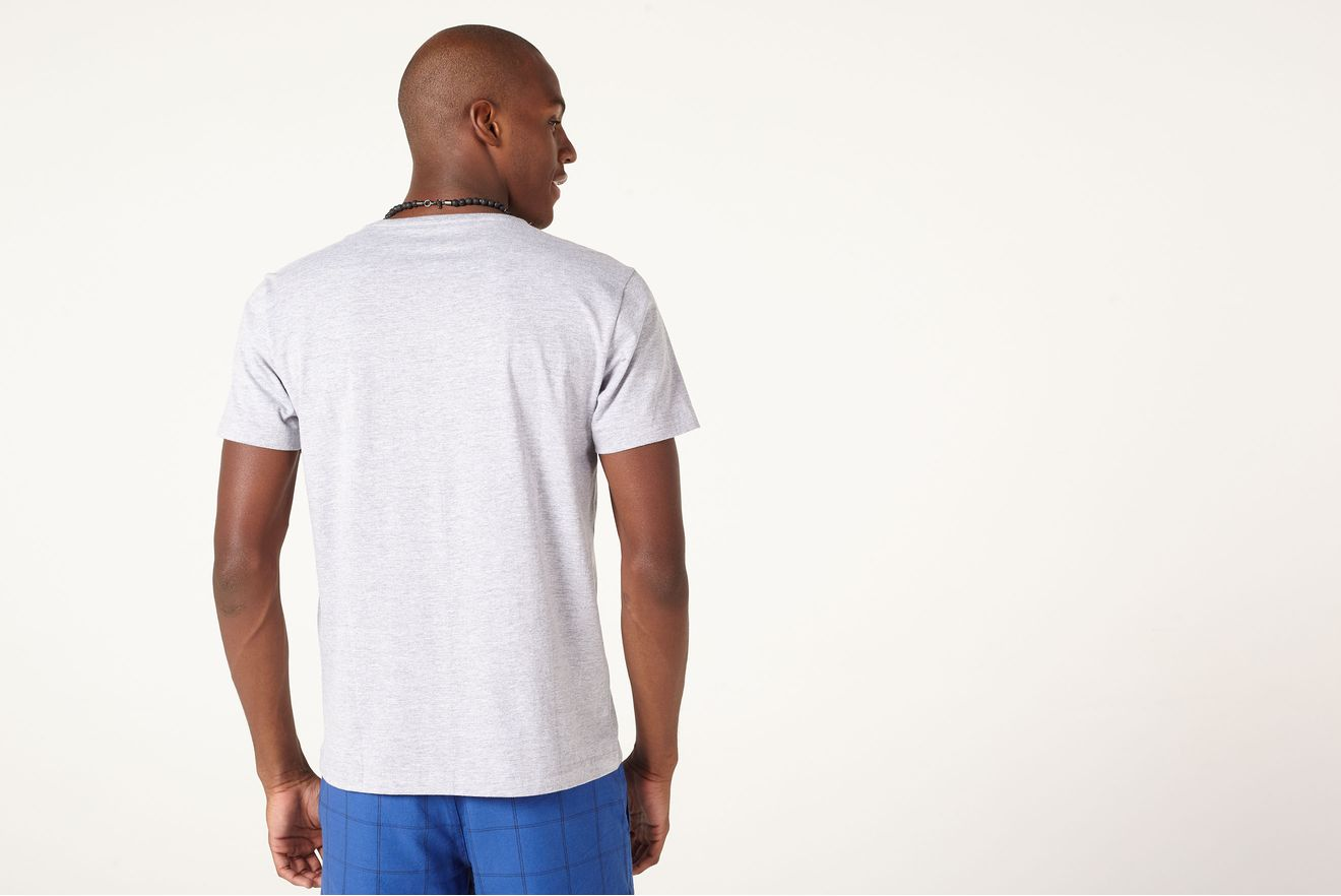 Camiseta-Retangulo-Degrade_xml