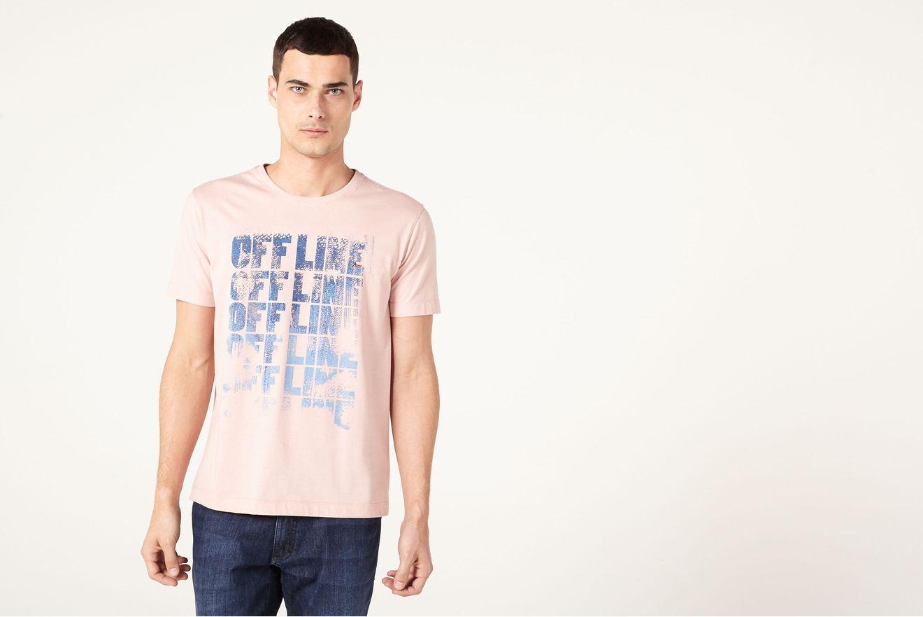 Camiseta-Offline_xml