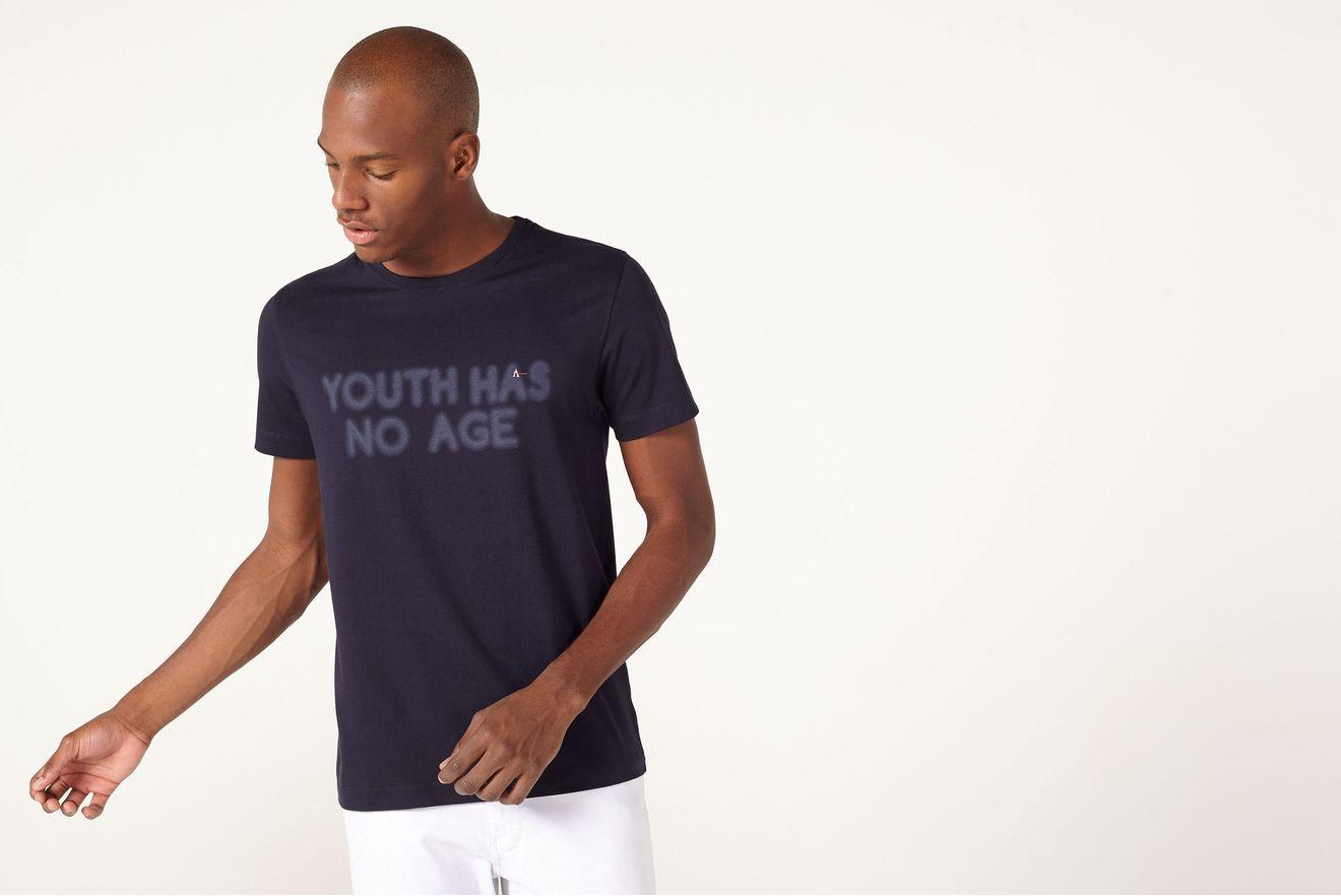 Camiseta-Youth-Has-No-Age_xml