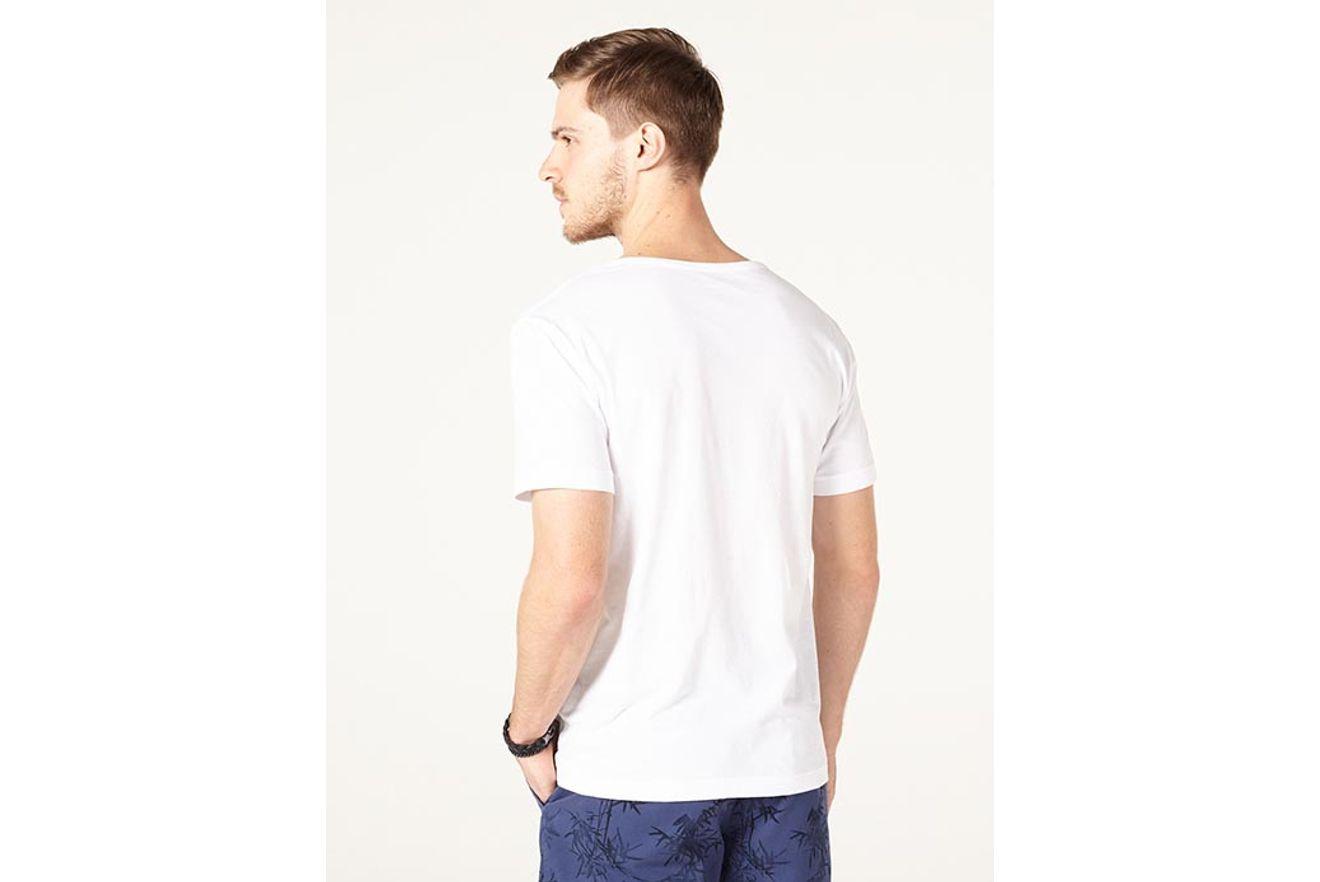 Camiseta-Coqueiros_xml