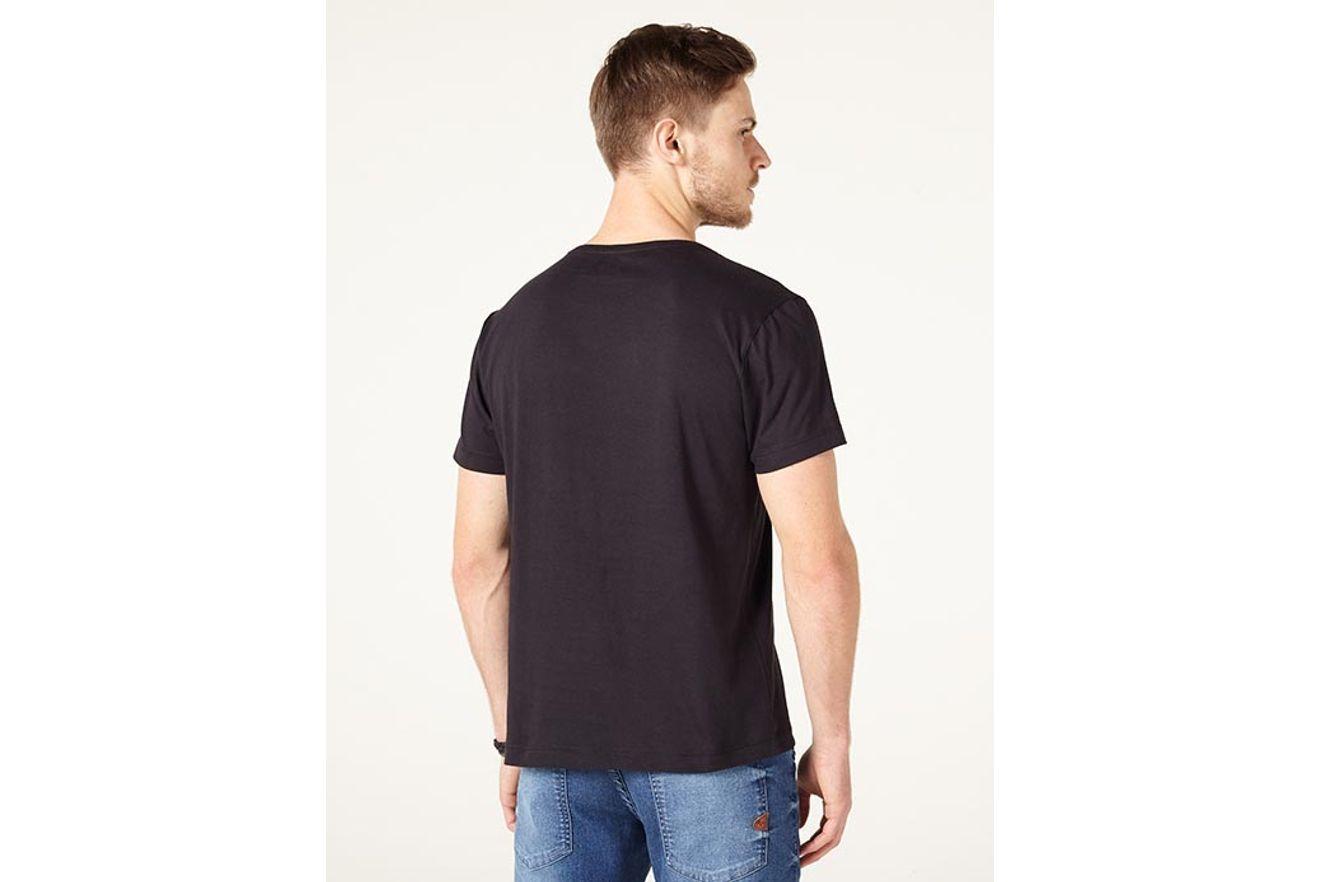 Camiseta-Best-Day-Ever_xml