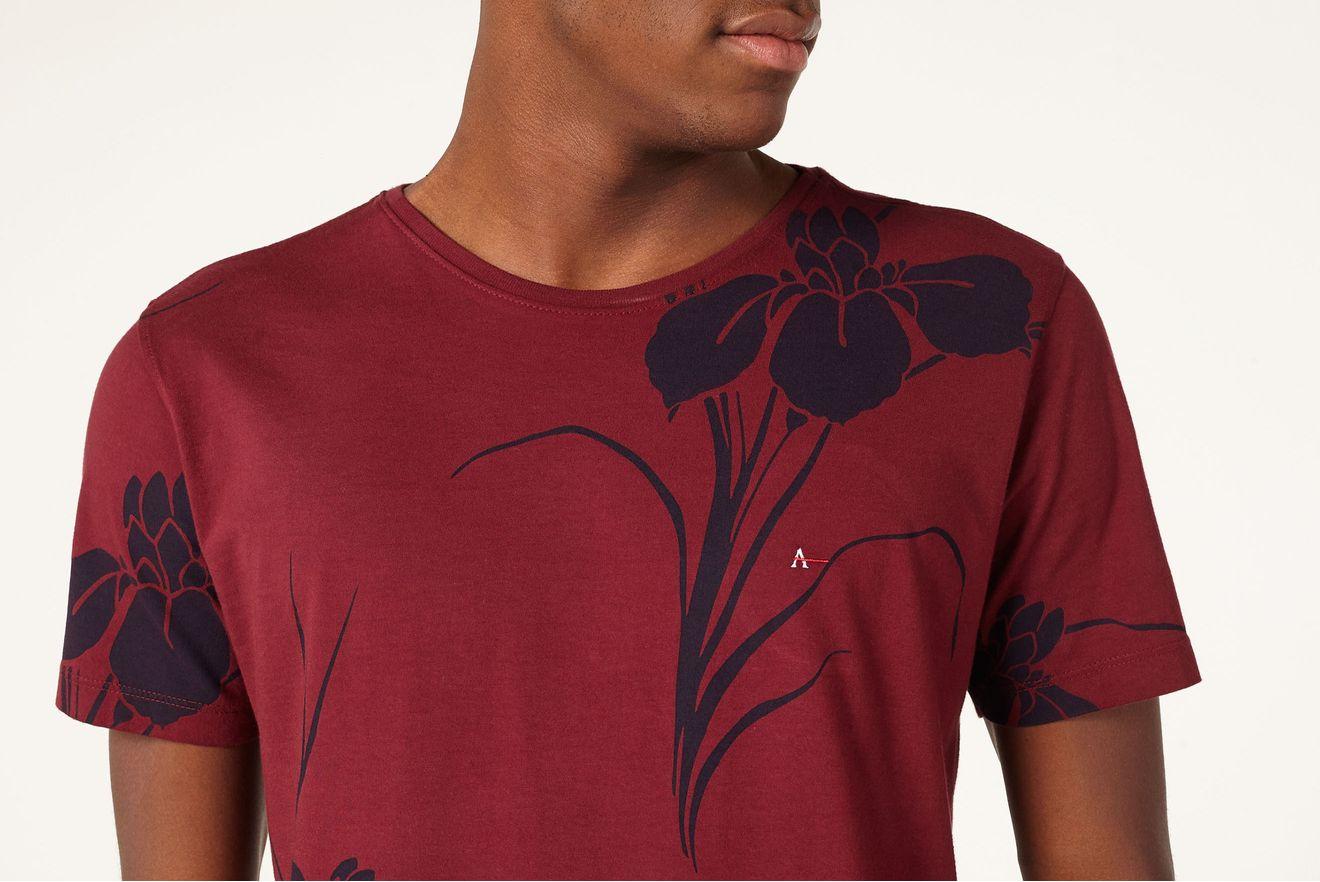 Camiseta-Big-Flower_xml