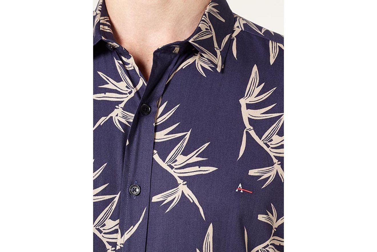 Camisa-Jeanswear-Slim-Ara-Bambu_xml