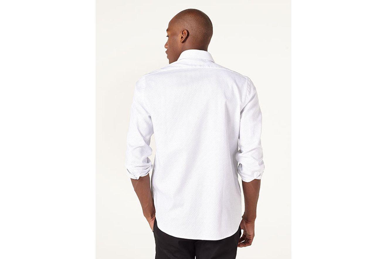 Camisa-Menswear-Mini-Gravataria_xml
