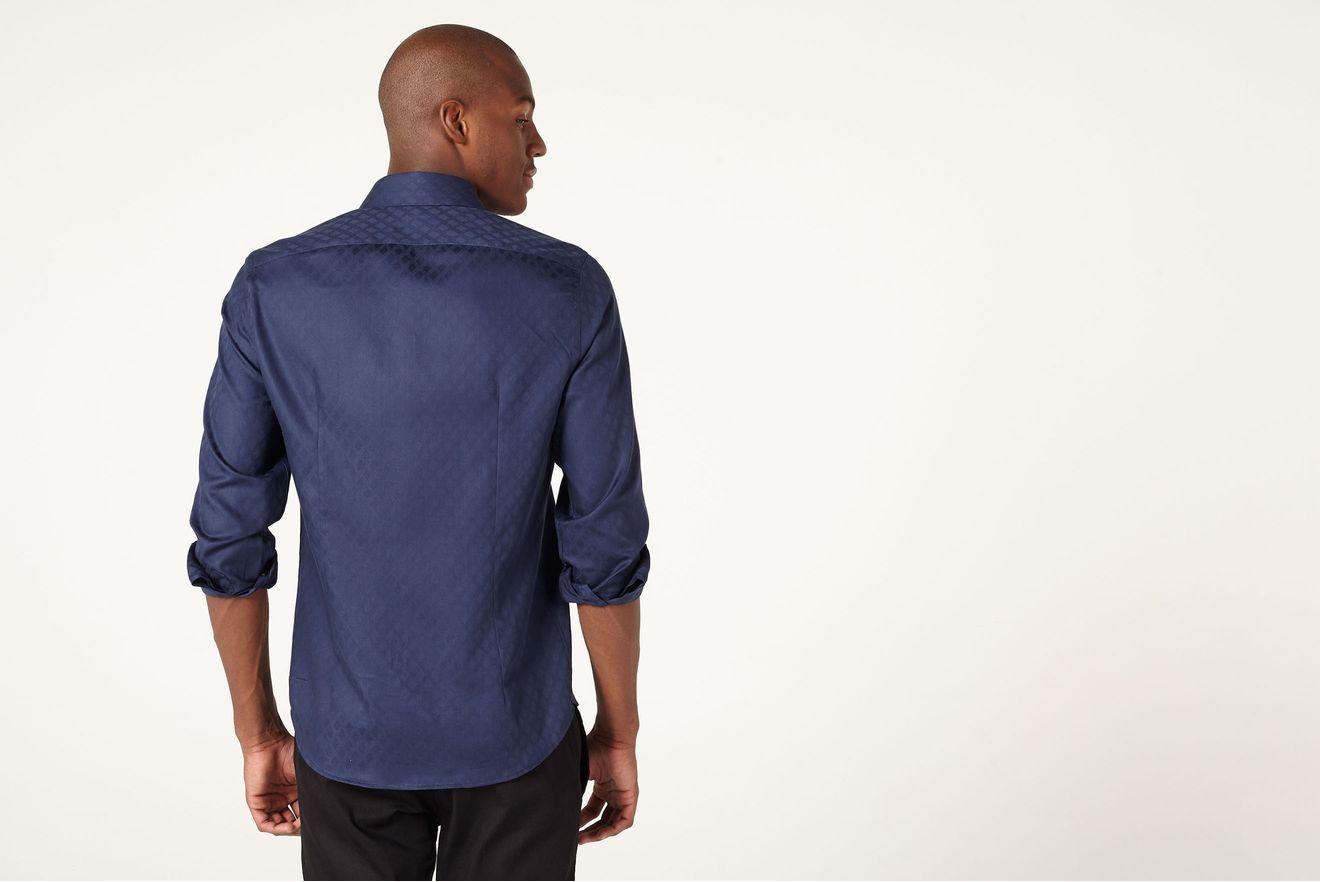 Camisa-Night-Super-Slim-Fio-60_xml