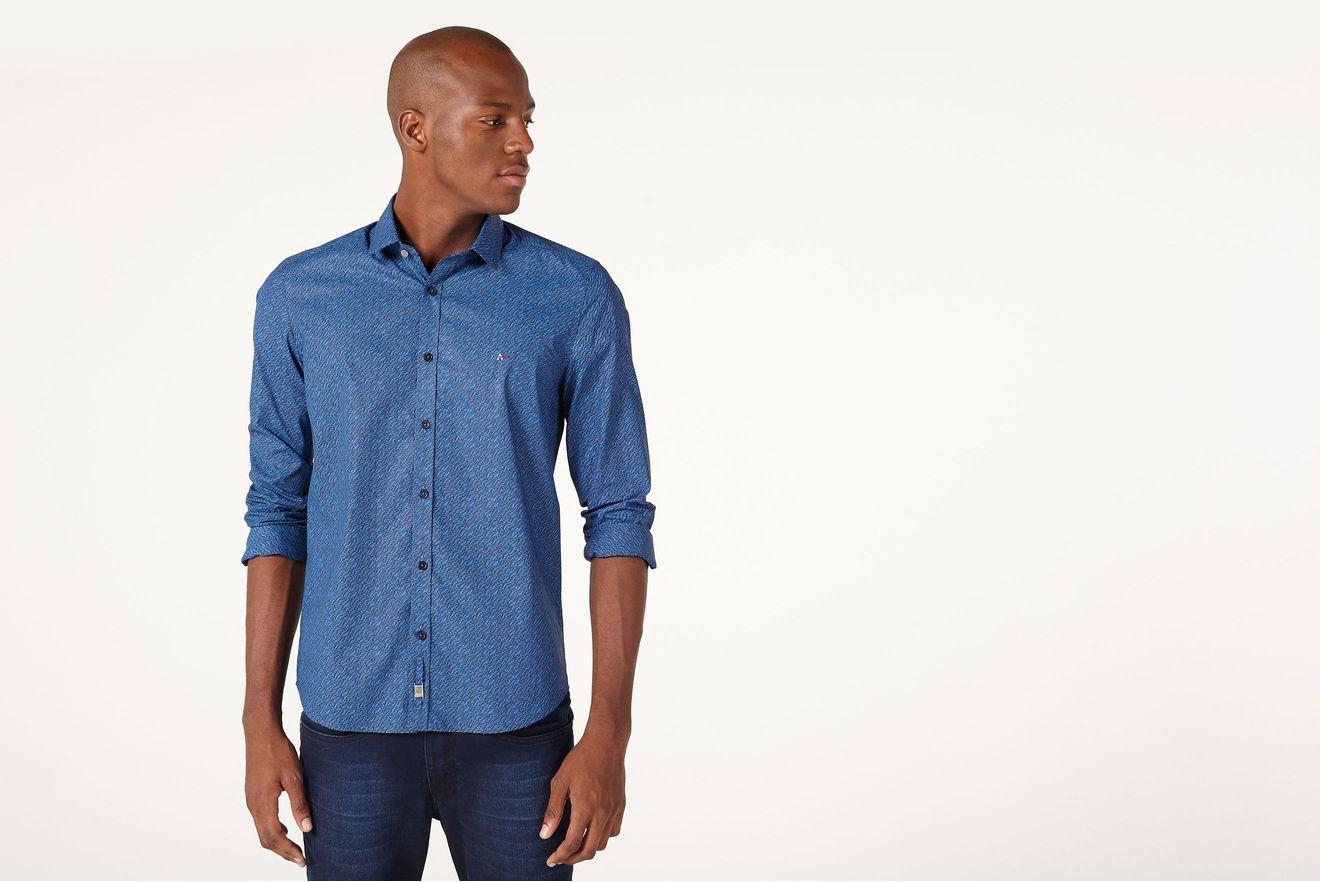 Camisa-Night-Super-Slim-Tracos_xml