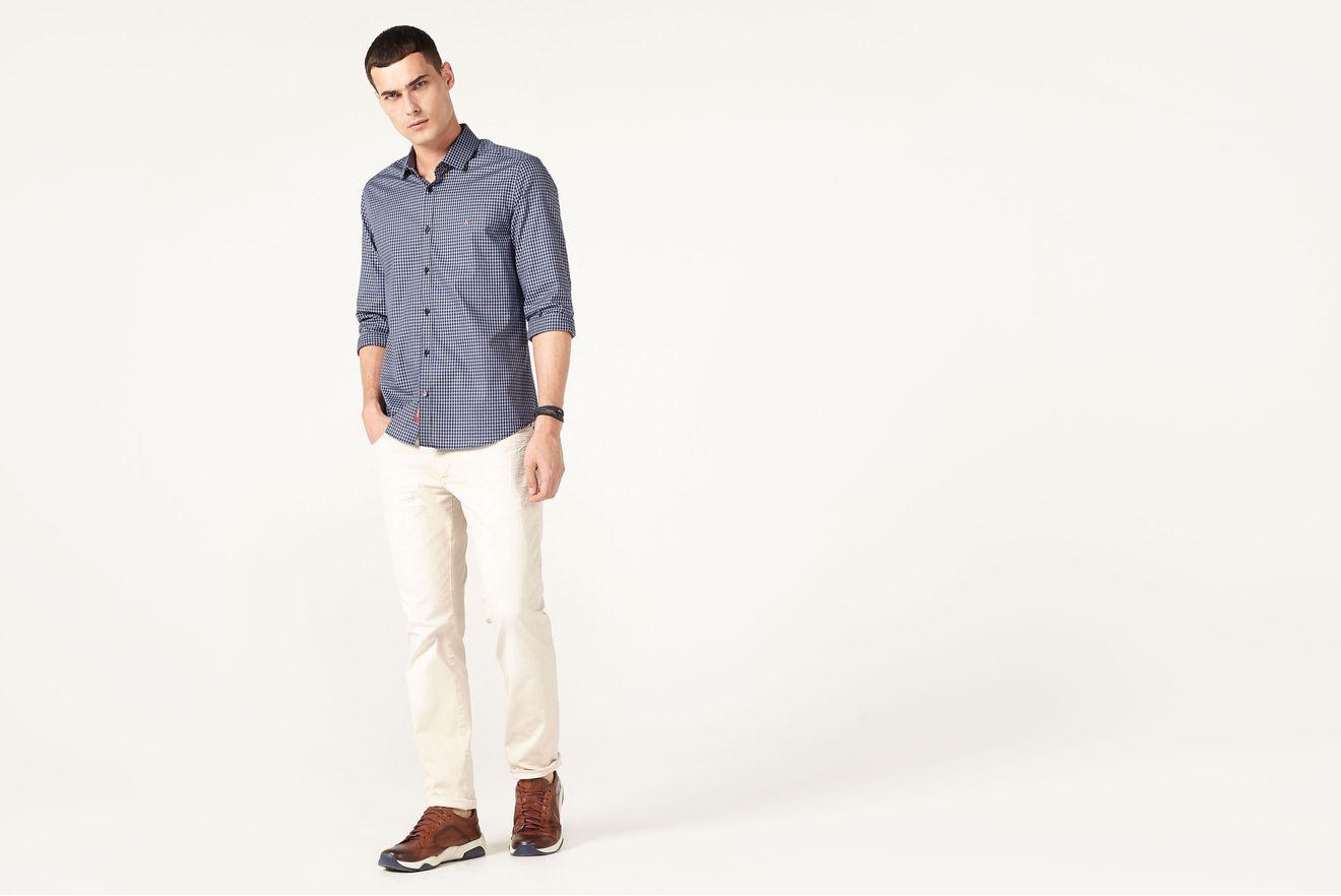 Camisa-Menswear-Super-Slim-Quadrados_xml