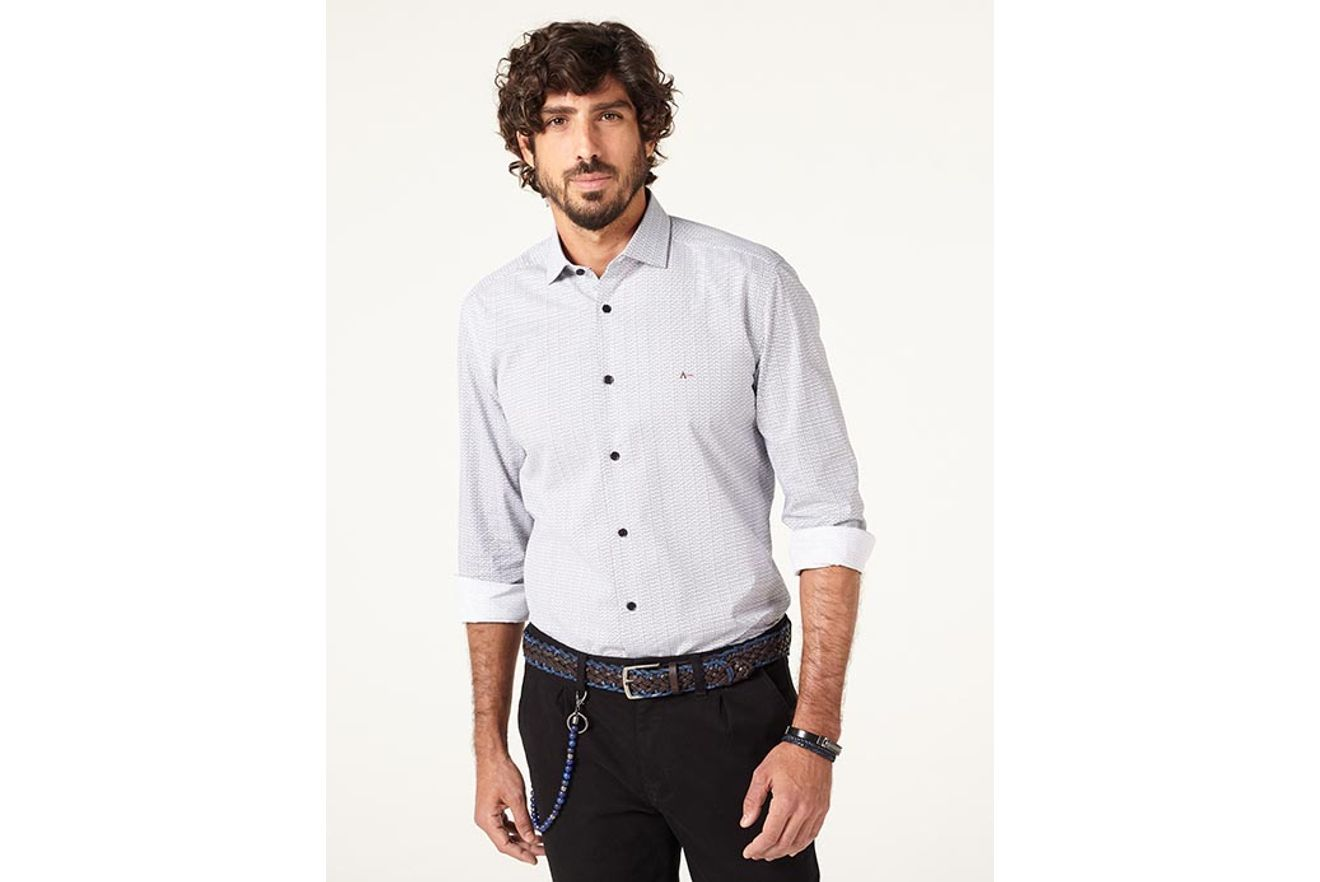 Camisa-Menswear-Slim-Mini-Triangulo_xml