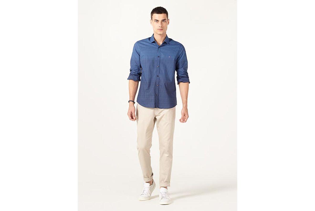 Camisa-Menswear-Super-Slim-Tela_xml