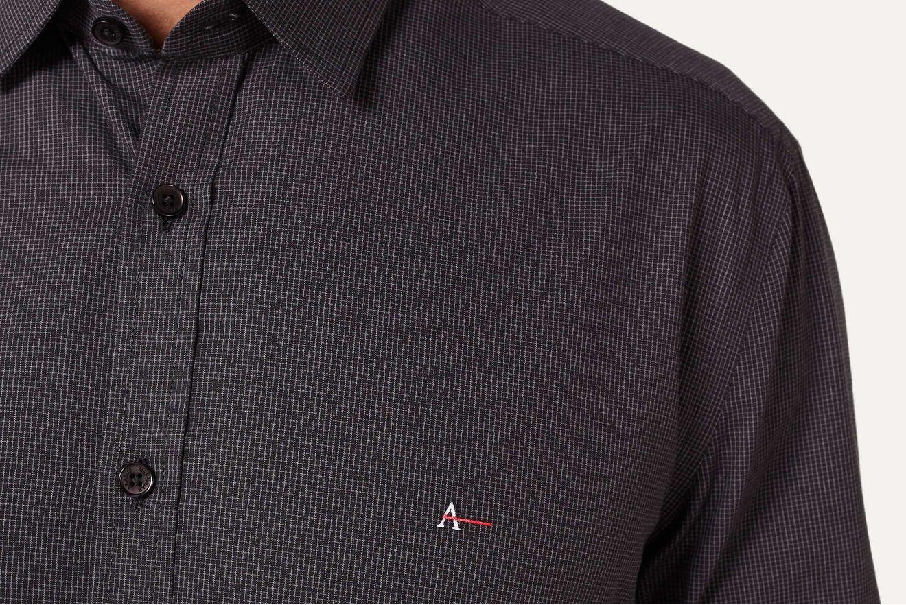 Camisa-Slim-Menswear-Brush-Stretch_xml