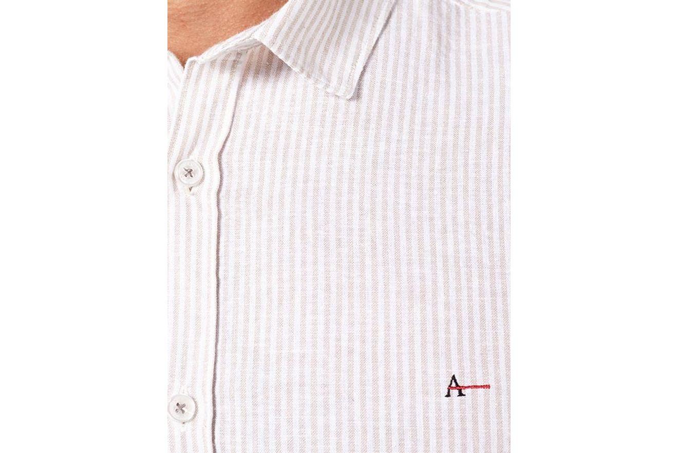 Camisa-Jeanswear-Slim-Listrada_xml