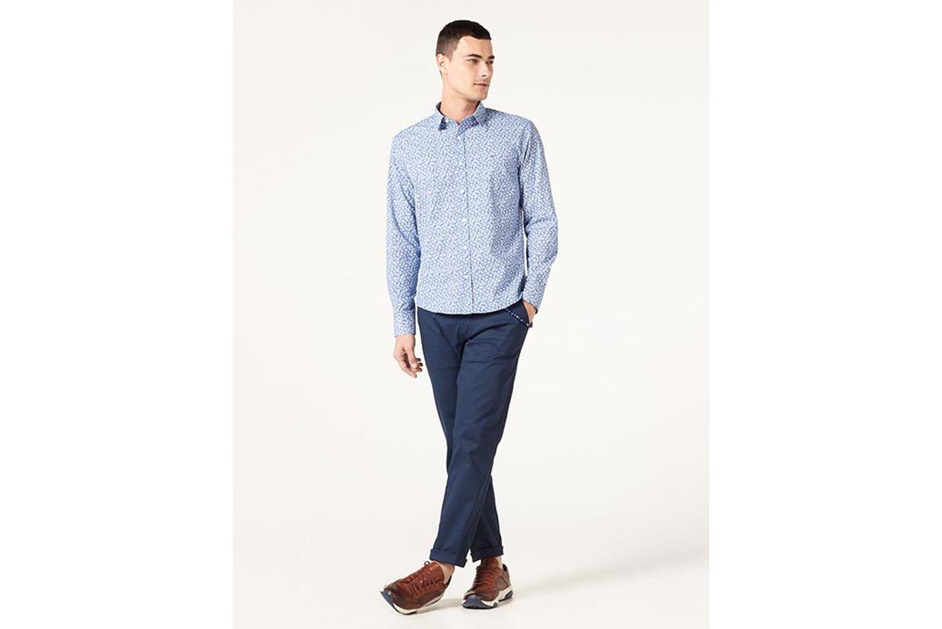 Camisa-Jeanswear-Slim-Ana-Ruga-Flor_xml