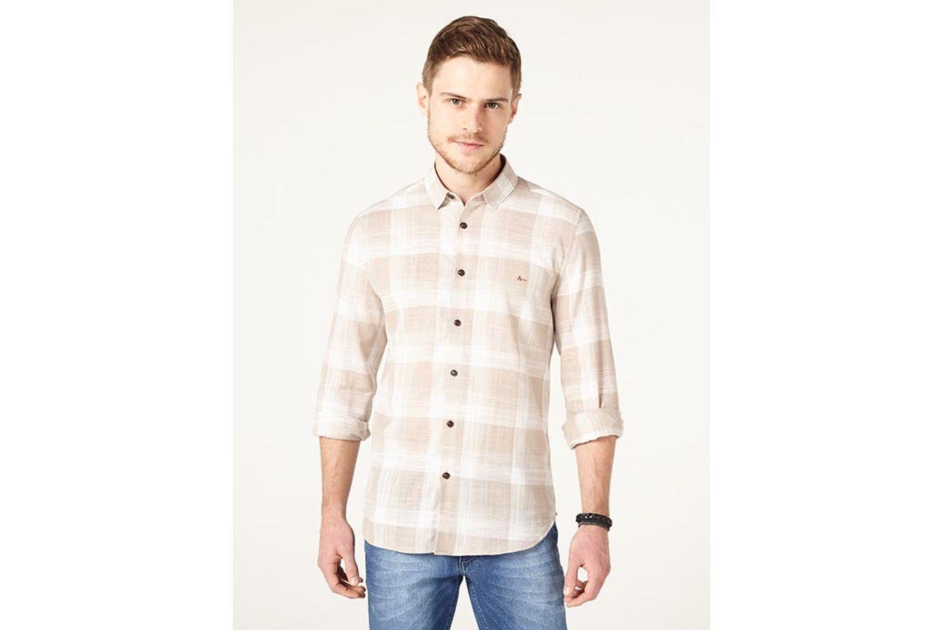 ... Camisa-Jeanswear-Super-Slim-Xadrez xml ... 905272ba6824e