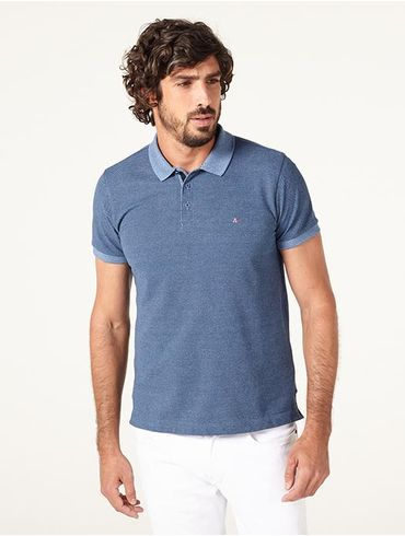 6ad5bf69bc Camisas Polo Masculinas - Compre na Loja Oficial Online Aramis