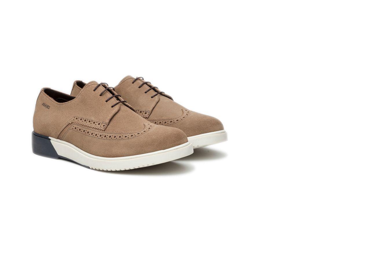 Sapato-Camurca-Sola-Bicolor_xml