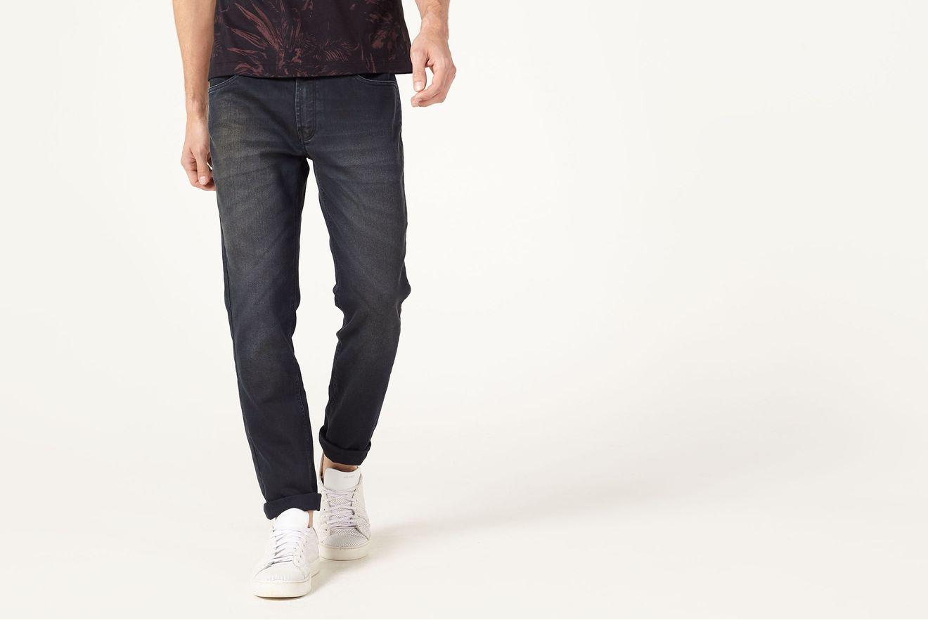 Calca-Jeans-Milao-The-Magic-Jeans_xml