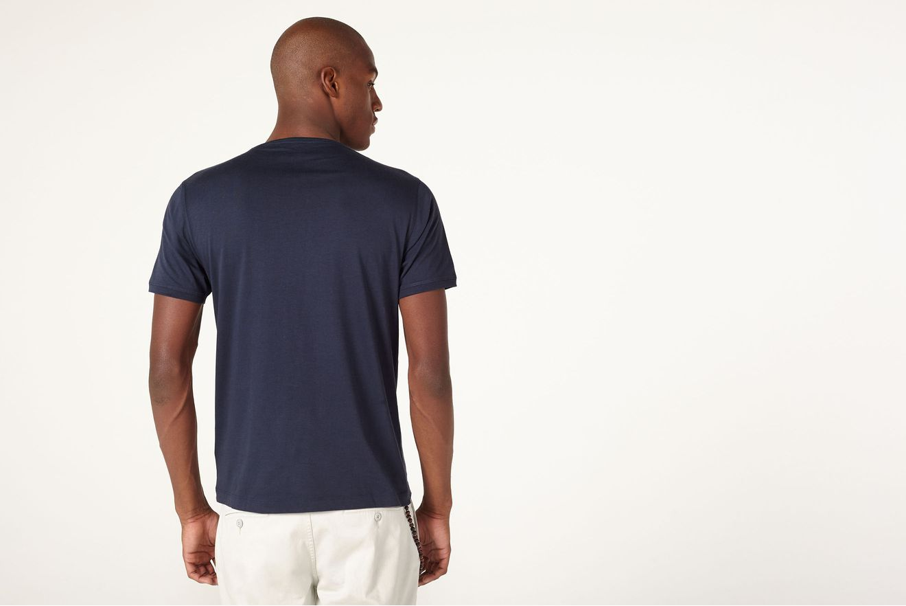 Camiseta-Basica-Algodao-Pima_xml
