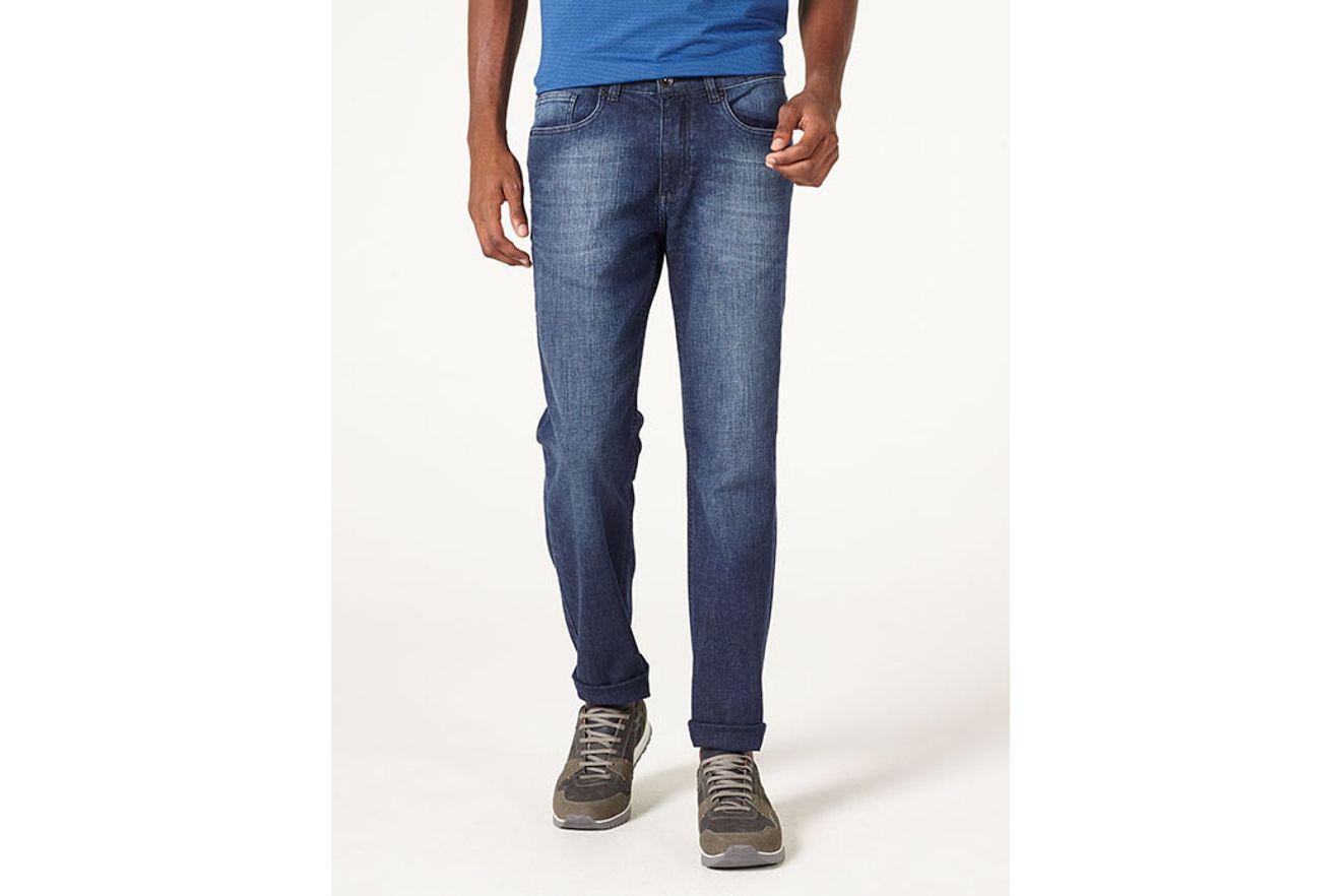 Calca-Jeans-Barcelona-Ringada_xml
