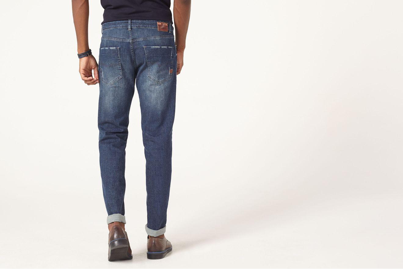 Calca-Jeans-Londres-Dirty_xml